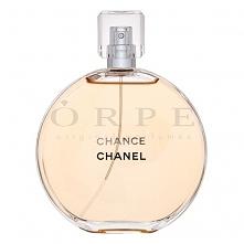 #Chanel #Chance #Perfumy