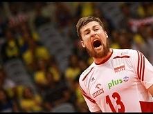 Polish Volleyball - Heroes HD