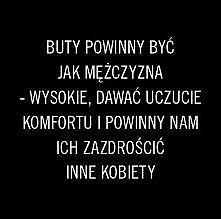 o tak ;)