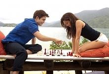 Gra w szachy :D