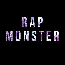 .RAP MONSTER.