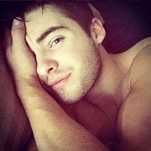 Cody :)