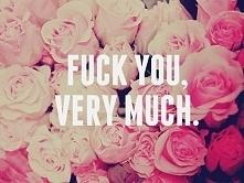Very Much <3