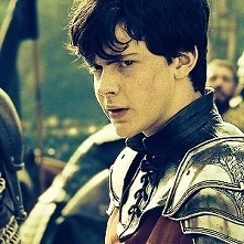 King Edmund The Just