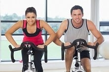 co myślicie o tej aktywności fizycznej? czy da się pozbyć zbędnych centymetrów?