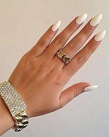 Co zrobić aby  mieć  takie szczupłe dłonie ?