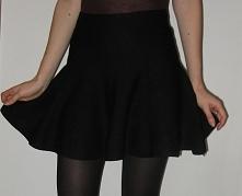 Sprzedam tanio w dobre ręce spódnice z koła:)  olx /oferta/spodnica-mini-z-kola-rozkloszowana-xs-s-CID87-IDdwq0H.html#7344deb31e