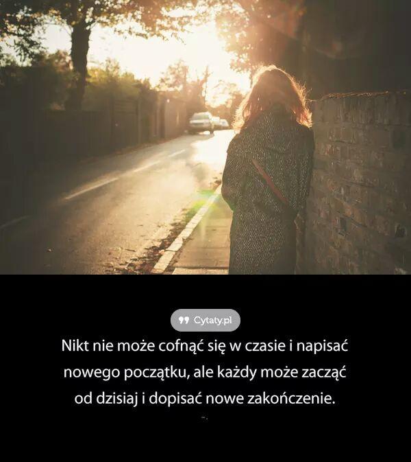 https://img-ovh-cloud.zszywka.pl/0/0533/0973-stary-poczatek---nowe-zakonczenie.jpg