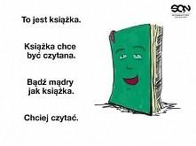 Chciej czytać ! :)