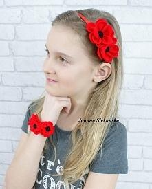 #maczki# #dladzieci# #dla dziecka#