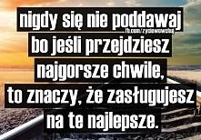 lukaszbier.pl !!!