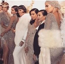 Kardashian&Jenner