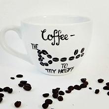 kto nie kocha kawy ;-) Kube...