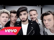One Direction - 18 (Recent ...