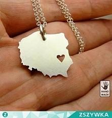 i <3 Poland