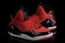 Air Jordan Mens Flight 45 H...