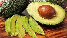 10 produktów, które pozwalają na zmniejszenie obiadowych porcji i uchronienie...
