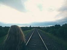 wspomnienia z wakacji /fot. moja przyjaciółka ;)