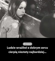 Ludzie...