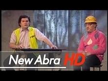 Kabaret Smile - Kredyt (HD)