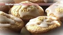 Przepyszne muffinki o lekko...