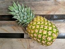 Ananas - czemu warto go jeść?