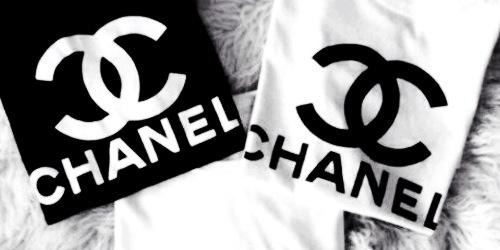 chanel c: