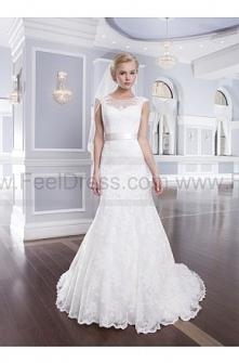 Lillian West Style 6305