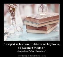 C.R.Z.