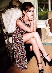 Emma Watson :))