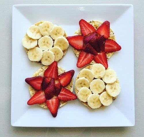 Zdrowe Jedzenie Na Sniadanie Zszywka Pl