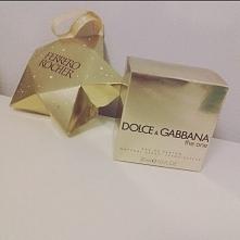 Zakochałam się w tych perfumach ♥