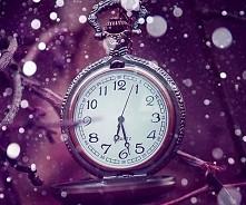 Czas dla wyobraźni...
