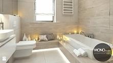 nastrojowa łazienka