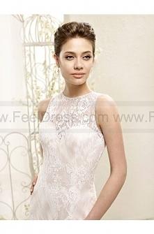 2015 New Fashion Eddy K Wedding Dresses Style 77969