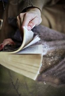 magic book ^.^