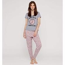 Piżama damska - 59,99zł - klik w zdjecie