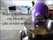 Ten mechaniczny kuchenny po...