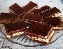 Domowy Milky Way :) Pychaa. Przepis na blogu: rabarbarfashion.blogspot.com Zapraszamy :)