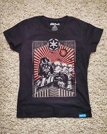 świetne koszulki z nadrukiem <3 shirtown