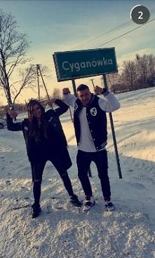 Deynn & Majewski