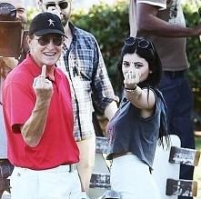 Jennerowie pozdrawiają ;)