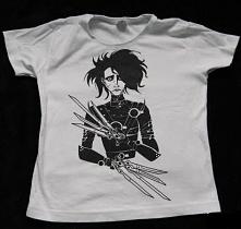 Mój ulubiony T-shirt z Restyle.