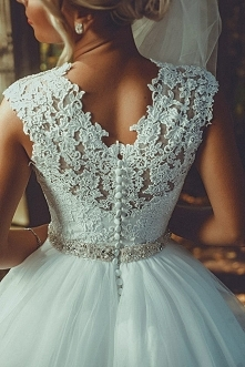 Ktoś wie gdzie dostanę taką suknie?