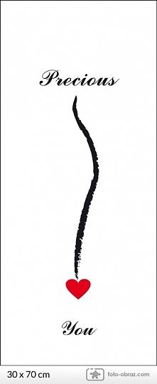 obraz na płótnie