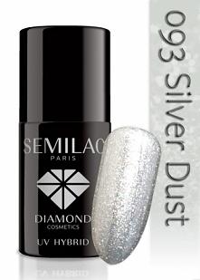 093 Silver Dust.