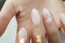 modny negative space manicure, czyli paznokcie z prześwitami krok po kroku