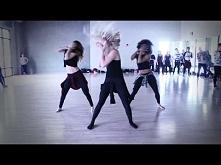 JoJo Gomez - DANCE FOR YOU  POdoba mi sie <3