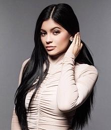 Czy który(a)ś z was ma nową appkę Kylie?