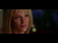 Nancy Sinatra - Bang Bang (Kill Bill)